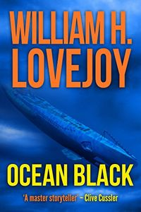 Ocean Black by William H. Lovejoy