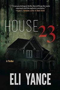 House 23 by Eli Yance