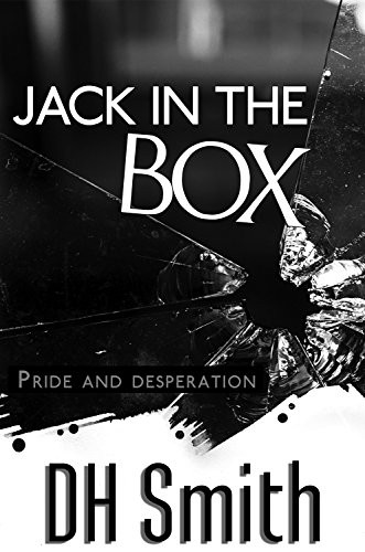 Jack in the Box by D. H. Smith