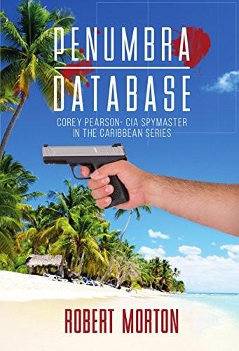 Penumbra Database by Robert Morton