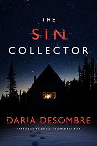 The Sin Collector by Daria Desombre