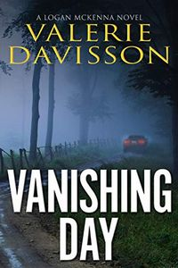 Vanishing Day by Valerie Davisson