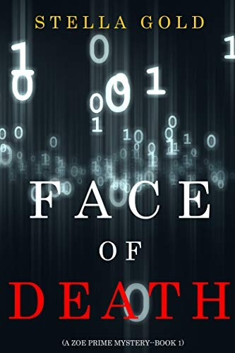 Face of Death by Stella Gold
