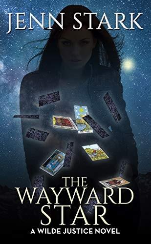 The Wayward Star by Jenn Stark